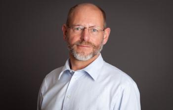 Bengt Lundin