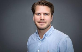 Anders Sjule